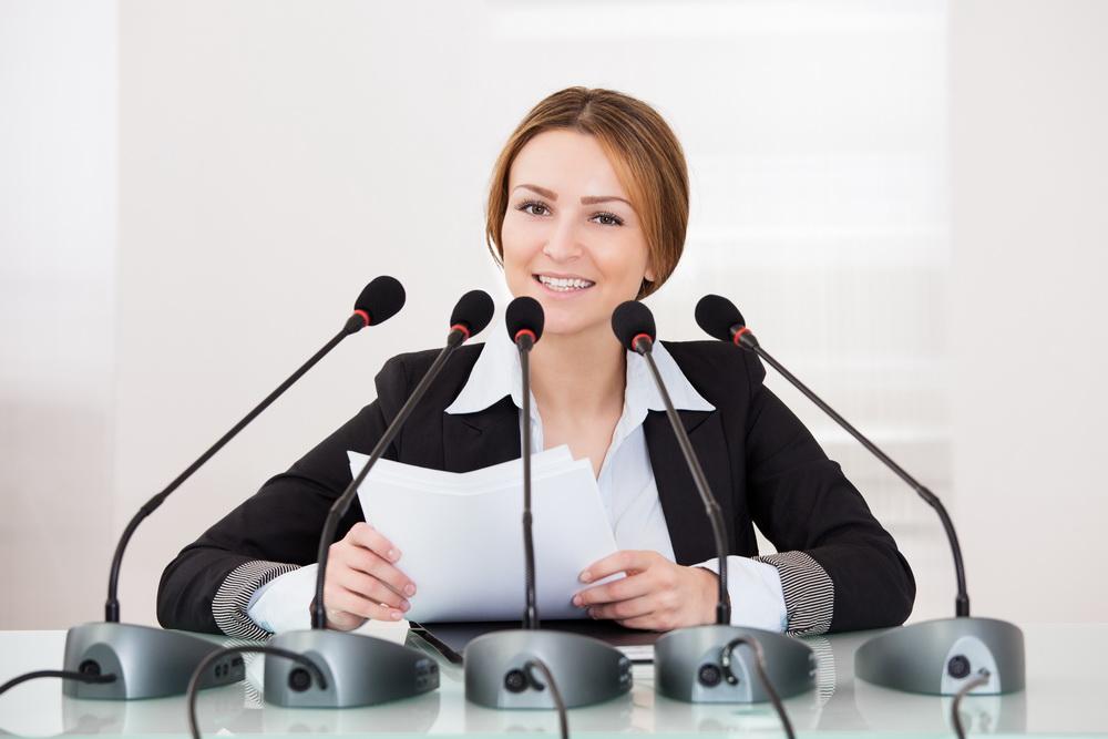 Картинки по запросу Техника речи